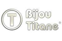 bijou-titane.com