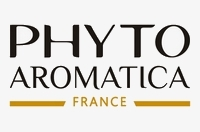 phytoaromatica.com