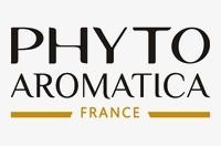 http://www.phytoaromatica.com/