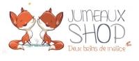 jumeaux-shop.com