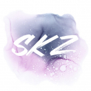 sneakeaze-customs.com