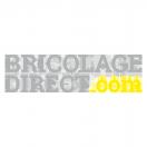 bricolagedirect.com