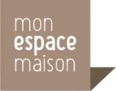 monespacemaison.com