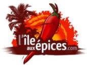 ileauxepices.com