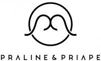 pralineetpriape.com