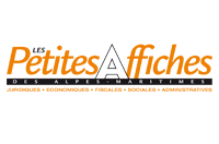 http://www.petites-affiches.fr