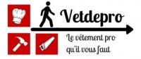 vetdepro.com