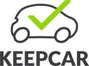 keepcar.com
