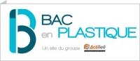 Avis Bac-en-plastique.fr