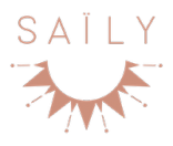 http://www.saily.fr