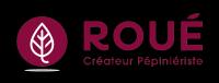 rouepepinieres.com