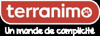 Avis Terranimo.fr