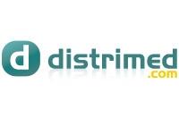 Avis Distrimed.com