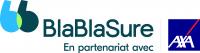 assurance.blablacar.fr