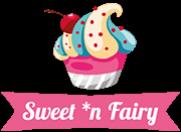 sweetnfairy.com