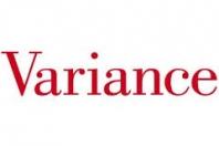 variance-lingerie.fr