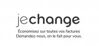 Avis Jechange.fr