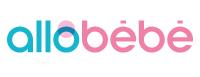 www.allobebe.fr