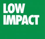 Avis Shop.low-impact.fr