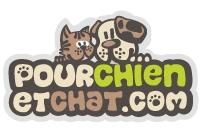 Avis Pourchienetchat.com