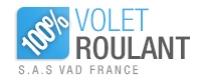 centpourcent-volet-roulant.fr