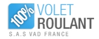 Avis Centpourcent-volet-roulant.fr