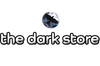 thedarkstore.com