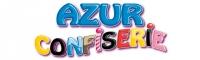 http://www.azurconfiserie.fr
