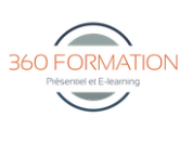 ma-formation-immo.org
