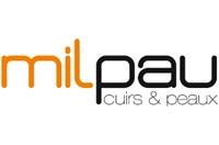 www.milpau.com