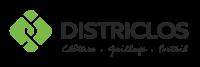 Avis Cloture-discount.fr