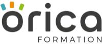 form-iob.fr