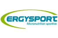 ergysport.com