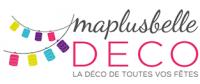 maplusbelledeco.com