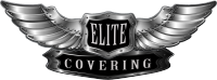 Avis Elitecovering.fr