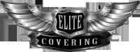 Avis Elitecovering.fr