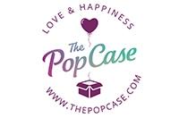 thepopcase.com
