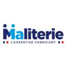 http://www.maliterie.com