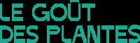 legoutdesplantes.com
