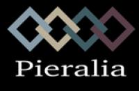 pieralia.fr