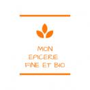 Avis Monepicierbio.fr