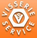 Avis Visserie-service.fr