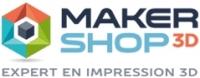 https://www.makershop.fr