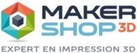 Avis Makershop.fr