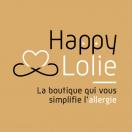 happylolie.com
