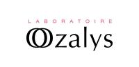 ozalys.com
