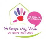 Avis Untempschezvous.fr