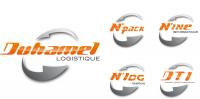 duhamel-logistique.fr
