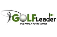 http://www.golfleader.fr