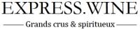 Avis Express.wine